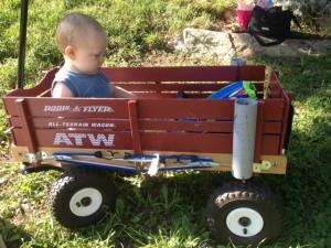 wagon 2 - Copy